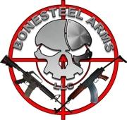 BONESTEEL ARMS llc.